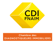 Diagnostic immobilier Marseille 7