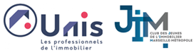 Diagnostic immobilier Marseille 6