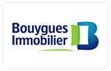 Diagnostic immobilier Vitrolles