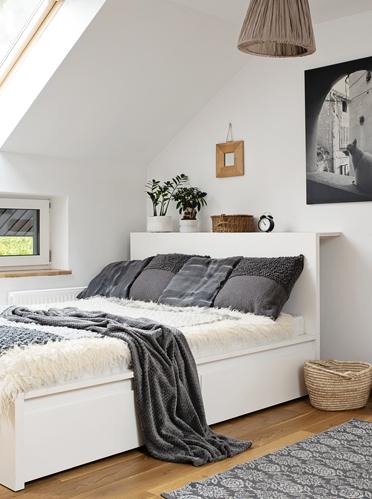 Location D Une Chambre Chez L Habitant Et Diagnostics Immobiliers Legimetrie