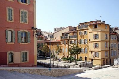 Marseille-Aix-en-Provence: DPE obligatoire pour réviser les loyers
